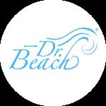 Dr-Beach