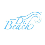 Dr. Beach logo image
