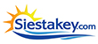 Siestakey.com logo image