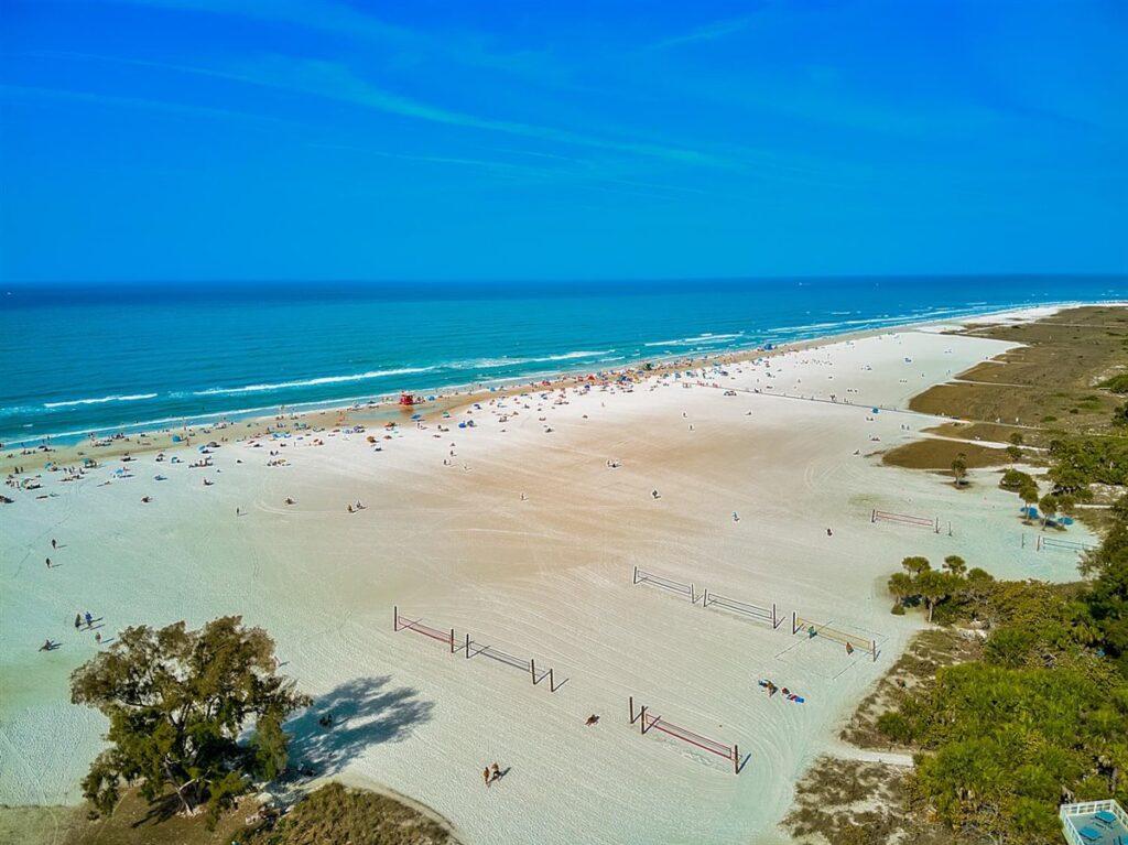 10-Beach-Rd-010-1024x767