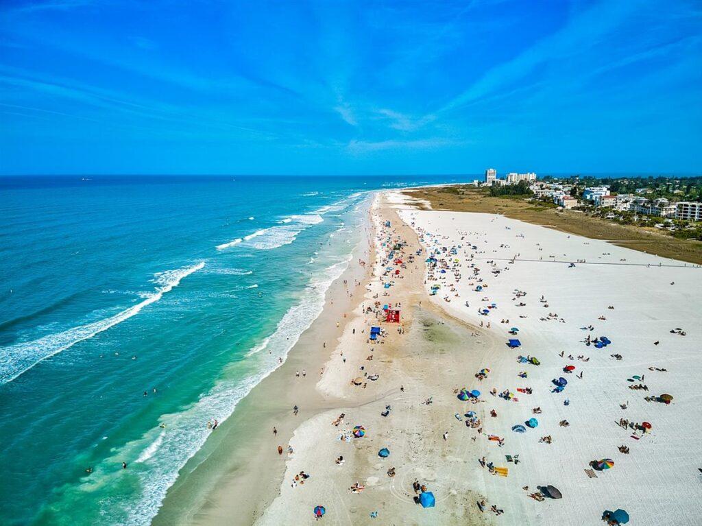 11-Beach-Rd-011-1024x767